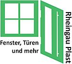 RHEINGAU PLAST Logo